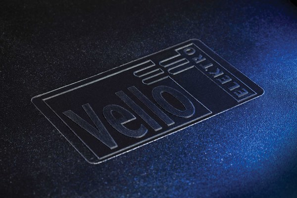 Logo Vello In Polyethyleen Max300kb